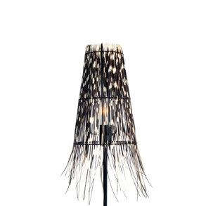 Lampshade Porcupine Elegant S