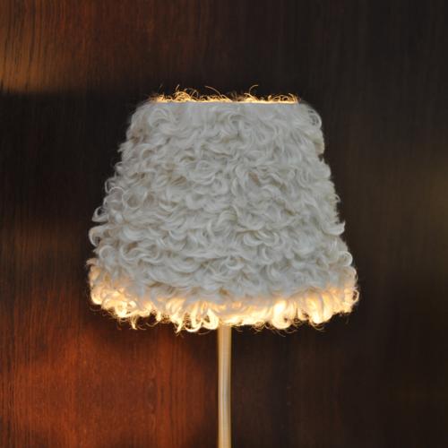 Lampshade Angora S