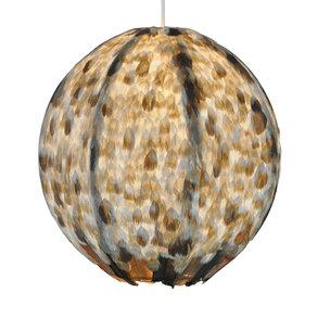 Lampshade Wag Ball M TF