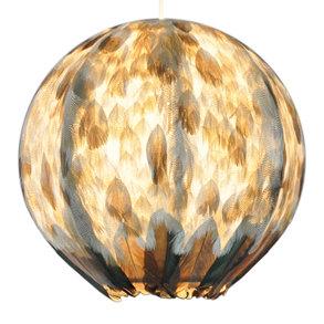 Lampshade Wag Ball L TF