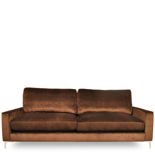 Grand Solace Sofa 021 Brown