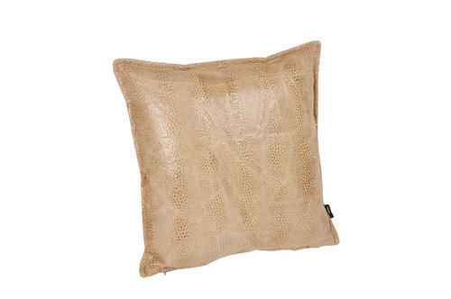 Cushion Aspen Beige 60x60