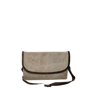 Handbag Safari Postman S