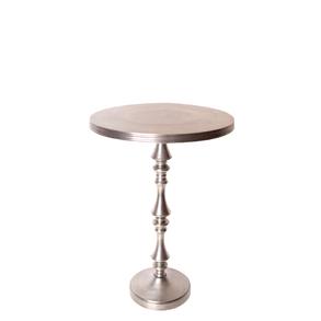 Table Aspen Rocky S