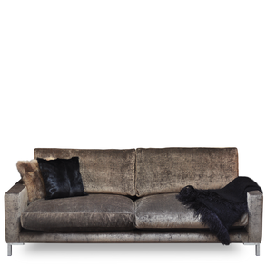 Grand Solace Sofa 020 Mink