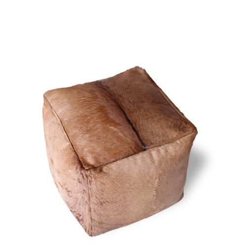 Bean Bag Hartbeest