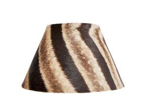 Lamsphade Zebra M2