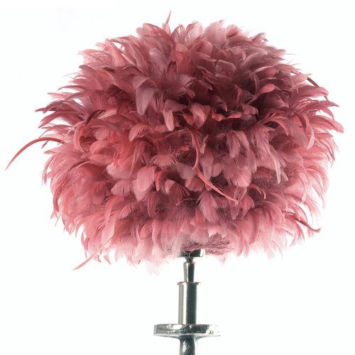 Lampshade Celebration Pink